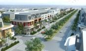 Đà Nẵng: Chuẩn bị triển khai dự án khu sinh thái Hòa Ninh