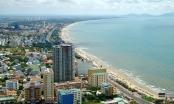 Sẽ xây dựng thêm hơn 6 vạn căn hộ tại Bà Rịa - Vũng Tàu