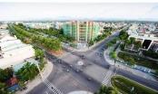 Thành phố Tam Kỳ trở thành đô thị loại II