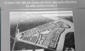Hải Phòng: Đột phá giải phóng mặt bằng để xây dựng bản sắc đô thị