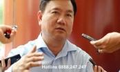Chủ sở hữu đầu số 088 của Vinaphone đầu tiên là ông Đinh La Thăng?