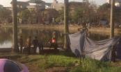 Bắc Ninh: Sản phụ sinh con được 10 ngày tử vong dưới ao làng