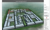 Đồng Nai: Thay đổi quy hoạch dự án Khu dân cư xã Phước An