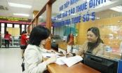 Hà Nội: 148 doanh nghiệp bị Cục thuế bêu tên vì nợ chây ì
