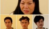 Cuộc sống địa ngục của 11 nữ tiếp viên ở Tây Ninh