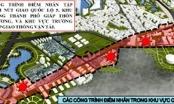 Hà Nội: Phê duyệt quy hoạch chi tiết 4km hai bên tuyến đường 179