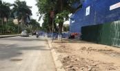 Dự án HD Mon City: Chủ đầu tư có đang phá vỡ cảnh quan đô thị