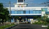 Các nút giao thông kết nối Sân bay Nhà Trang cũ được quy hoạch tỷ lệ 1/500