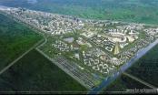 Có thể sẽ thu hồi giấy phép dự án 3,5 tỷ USD của tập đoàn Berjaya