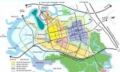 Đồng Nai: Quy hoạch khu dân cư xã Long Tân tỷ lệ 1/500