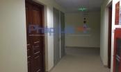Nhiều sai phạm tại tòa nhà 143 Trần Phú bị lộ tẩy