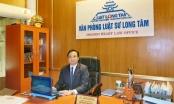 Sai phạm tại dự án 143 Trần Phú: Nên xử lý mạnh như 8B Lê Trực