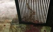 Quận Hai Bà Trưng: Côn đồ khủng bố người dân bằng bom bẩn