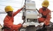 Ngày 10/10 tại Hà Nội chỉ cắt điện một điểm duy nhất