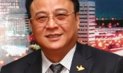 Chủ tịch tập đoàn Tân Hoàng Minh không đứng sau ca sĩ Minh Hằng