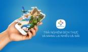 Vinaphone tặng nhiều ưu đãi hạng sang cho khách là hội viên Vinaphone Plus