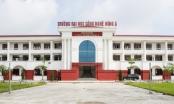 Phát hiện nhiều sai phạm tại Trường Đại học Công nghệ Đông Á
