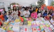 Phó Đại sứ Israel: Đọc sách không chỉ là thói quen mà còn là một phẩm chất tốt đẹp