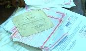 UBND TP Hà Nội 2 lần chỉ đạo xử lý cho các hộ dân vướng quy hoạch treo ở phường Mễ Trì