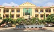 Kỳ 1 - Bắc Giang: Lãnh đạo UBND huyện Lục Ngạn hậu thuẫn cho sai phạm