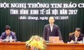 Kỳ 3 – Bắc Giang: Sai phạm tại huyện Lục Ngạn, sẽ xem xét kỷ luật tất cả các cán bộ liên quan