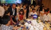 Nhà đầu tư Đắk Lắk hào hứng xuống tiền đất nền ven biển