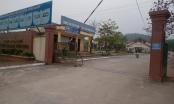 Nhiều sai phạm trong công tác đào tạo sát hạch, cấp GPLX cơ giới đường bộ tại Tuyên Quang