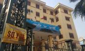 Sở Y tế Bắc Giang cấp vô tội vạ hàng chục chứng chỉ hành nghề khám chữa bệnh