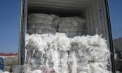 Chính phủ yêu cầu siết chặt việc nhập phế liệu vào Việt Nam