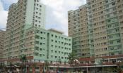 Vingroup đầu tư phát triển nhà thu nhập thấp chỉ từ 200 triệu đồng