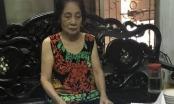 Ngày mai TAND quận Hai Bà Trưng xét xử vụ 119 Bà Triệu: Cuốn sổ đỏ sẽ về với chủ?