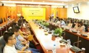 Khách hàng PVcomBank trúng ngay chuyến du lịch 80 triệu đồng