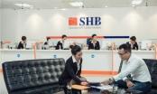 Tiền gửi càng nhiều - ưu đãi càng lớn cùng SHB