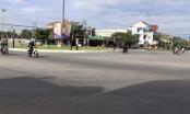 Thực hư những lùm xùm dự án BT tại thị xã Điện Bàn, Quảng Nam