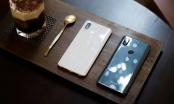 VSMART - Thế lực mới trên thị trường Smartphone