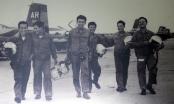 """Những người """"dọn đường"""" cho phi đội Quyết thắng ném bom Tân Sơn Nhất"""