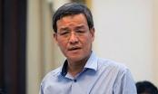 Thủ tướng quyết định kỷ luật Chủ tịch UBND tỉnh Đồng Nai