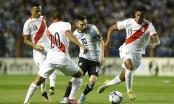 Lịch thi đấu World Cup 2018 hôm nay (16/6): Argentina và Pháp xuất trận