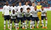 Pháp và Australia: Những thông tin thú vị xoay quanh cặp đấu