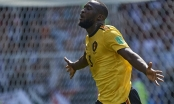 Lukaku dự tính sẽ từ giã đội tuyển quốc gia Bỉ