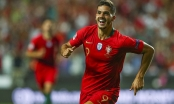 Bồ Đào Nha 1-0 Italia: Chiến thắng xứng đáng