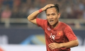 Danh sách 23 tuyển thủ Việt Nam dự AFF Cup 2018