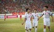 Người hâm mộ xem trực tiếp AFF Cup 2018 ở đâu?