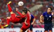 Lịch thi đấu chung kết AFF Cup 2018: Việt Nam đối đầu với Malaysia