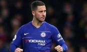 Video trận đấu Watford 1-2 Chelsea: Điếm sáng Hazard
