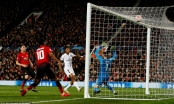 Video trận đấu M.U 0 - 2 PSG: Bi kịch ở hiệp 2