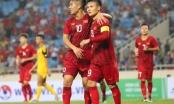 Điều kiện nào để U23 Việt Nam giành vé dự Vòng chung kết U23 Châu Á?