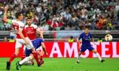 Kết quả bóng đá hôm nay: Chelsea bóp ngẹt Arsenal với tỉ số 4-1