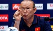 VFF đẩy nhanh việc gia hạn hợp đồng với HLV Park Hang-seo