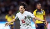Ecuador 1-1 Nhật Bản: Hai đội cùng nhau dừng bước tại Copa America 2019